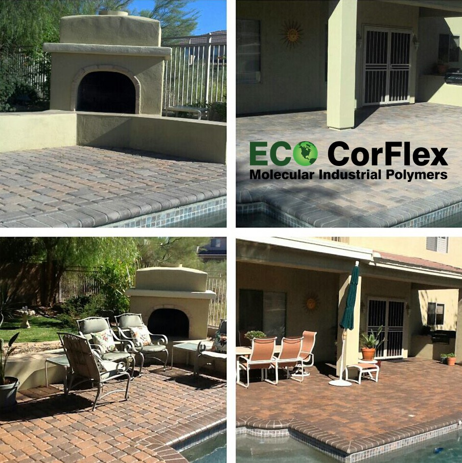 patios and pavers -Full