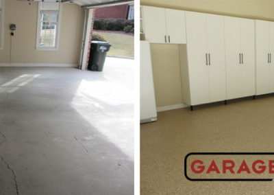 Garage-Floor-Coating-Garage-Floor-Garage-Floors-Polyaspartic-Polyurea-System-Residential-Garages80-1024x384