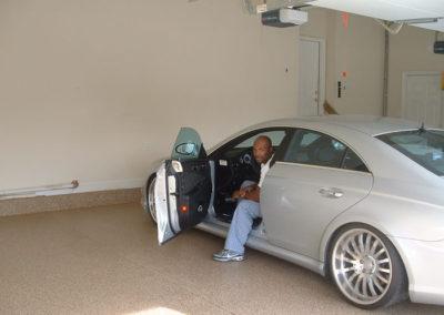 Rollins garage 5